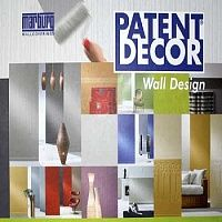 Patent Decor 1.06